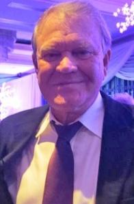 Glen Campbell, Alzheimer's Association Advocacy Forum, Washington DC